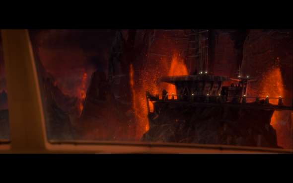 Star Wars Revenge of the Sith - 1247