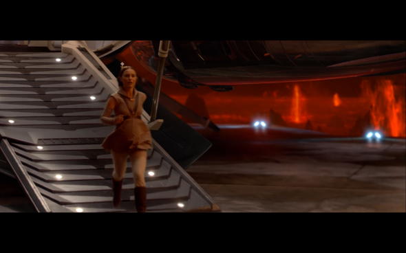 Star Wars Revenge of the Sith - 1249