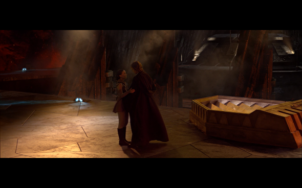 Star Wars Revenge of the Sith - 1252