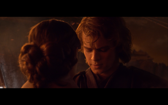 Star Wars Revenge of the Sith - 1255