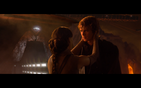Star Wars Revenge of the Sith - 1261