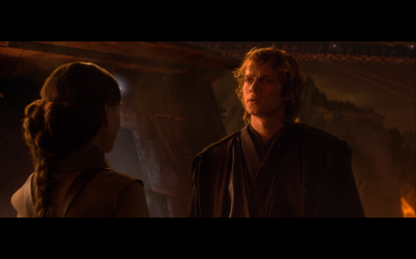 Star Wars Revenge of the Sith - 1269