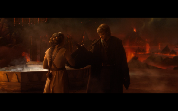 Star Wars Revenge of the Sith - 1276