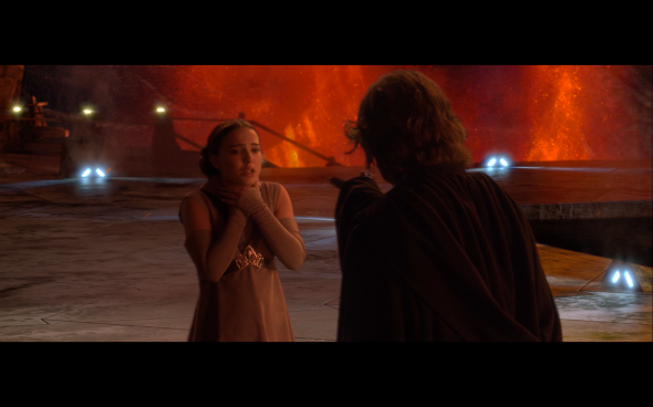 Star Wars Revenge of the Sith - 1277