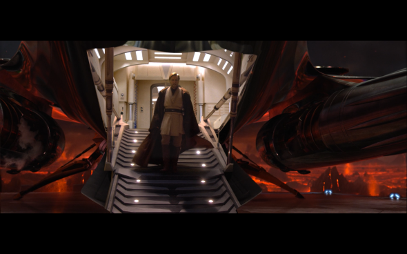 Star Wars Revenge of the Sith - 1278