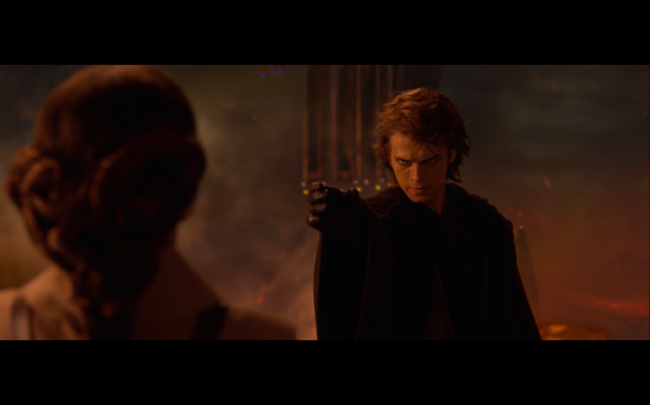 Star Wars Revenge of the Sith - 1281