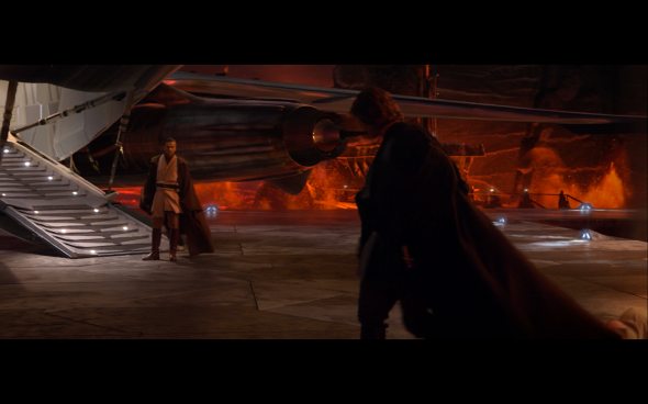 Star Wars Revenge of the Sith - 1286