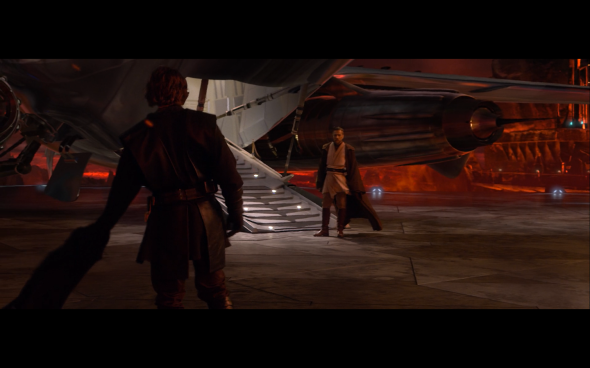 Star Wars Revenge of the Sith - 1287