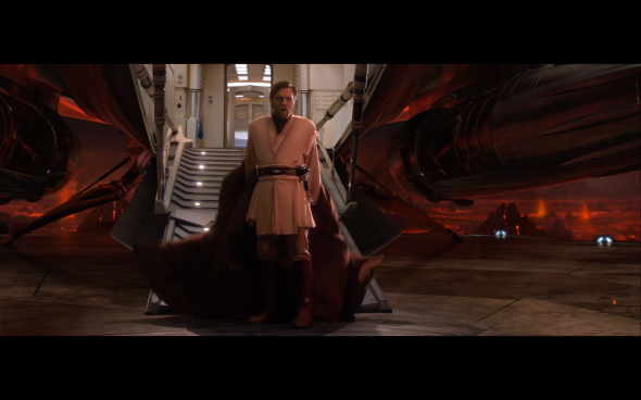 Star Wars Revenge of the Sith - 1289