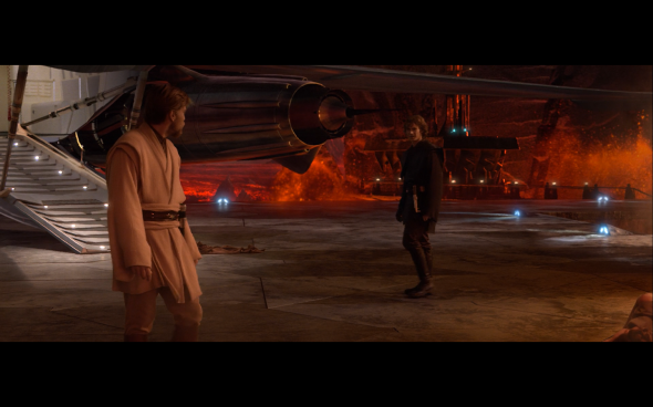 Star Wars Revenge of the Sith - 1292