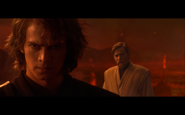Star Wars Revenge of the Sith - 1294