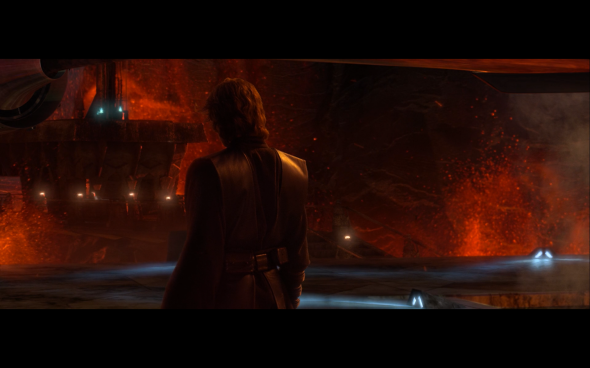 Star Wars Revenge of the Sith - 1298