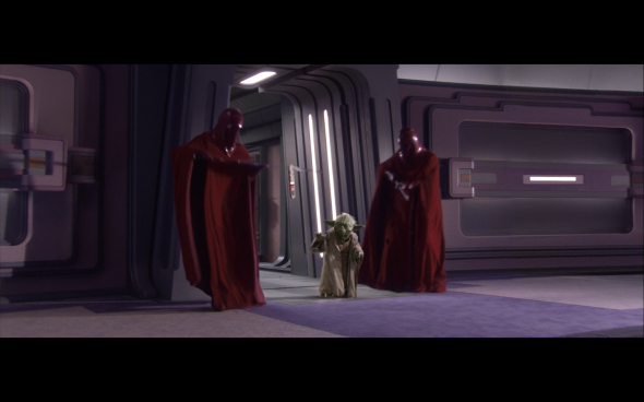 Star Wars Revenge of the Sith - 1307
