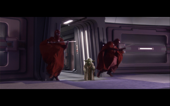 Star Wars Revenge of the Sith - 1308