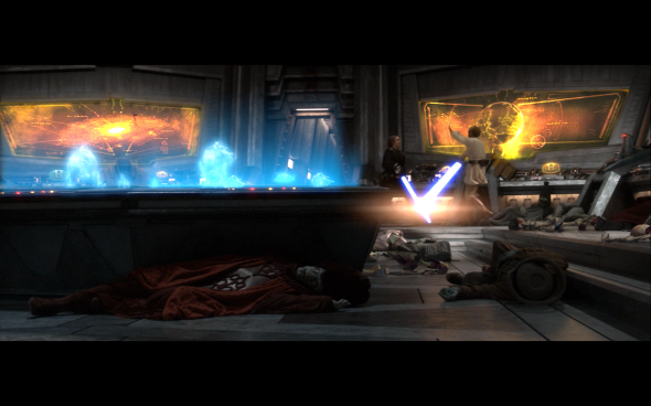 Star Wars Revenge of the Sith - 1327