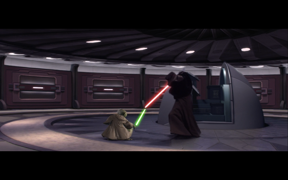 Star Wars Revenge of the Sith - 1346