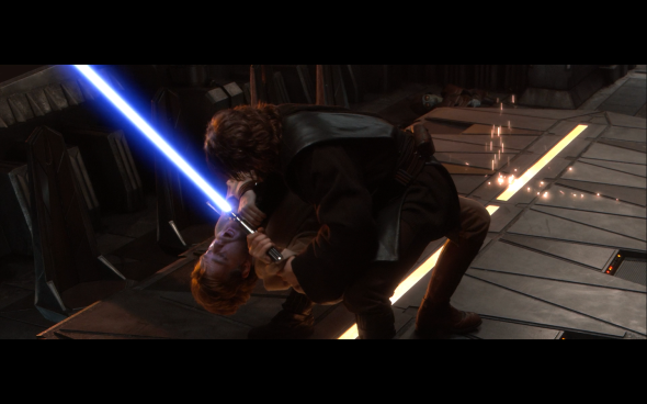 Star Wars Revenge of the Sith - 1354