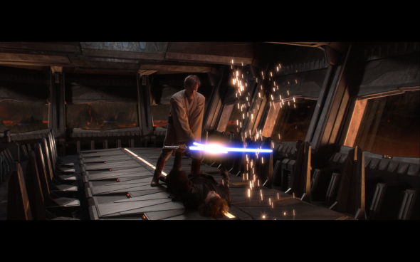 Star Wars Revenge of the Sith - 1360