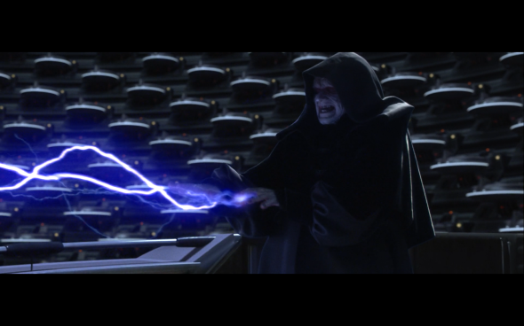 Star Wars Revenge of the Sith - 1408