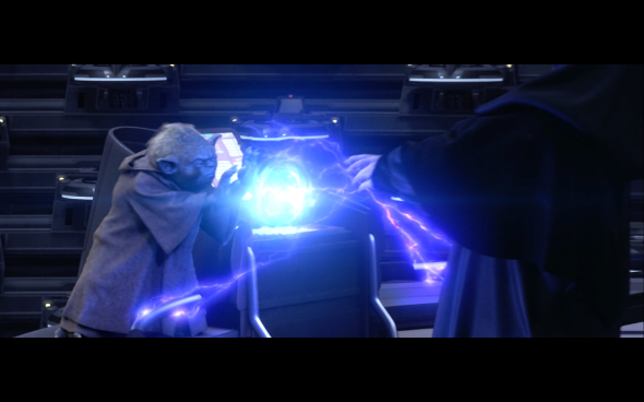 Star Wars Revenge of the Sith - 1412