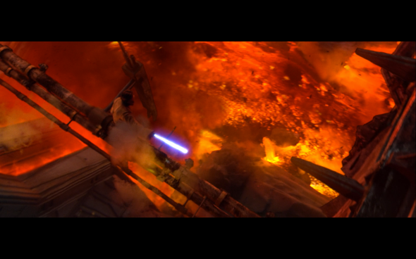 Star Wars Revenge of the Sith - 1421