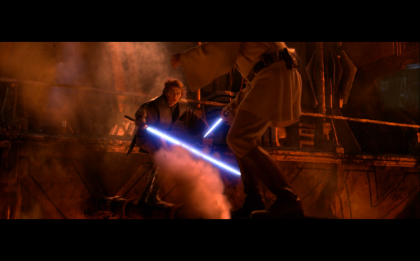 Star Wars Revenge of the Sith - 1422