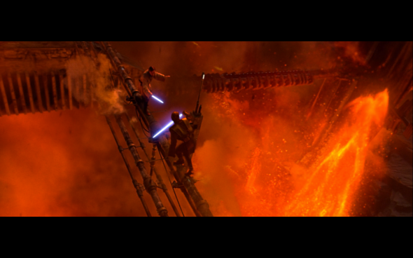 Star Wars Revenge of the Sith - 1424