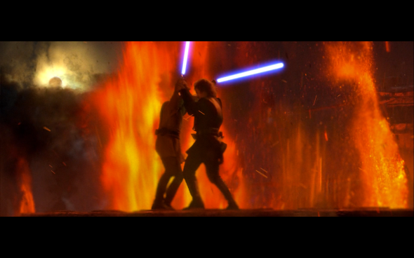 Star Wars Revenge of the Sith - 1428
