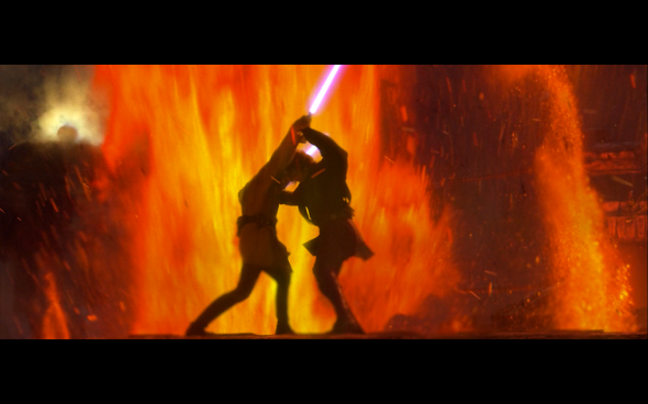 Star Wars Revenge of the Sith - 1429