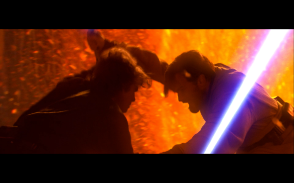 Star Wars Revenge of the Sith - 1430