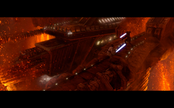 Star Wars Revenge of the Sith - 1433