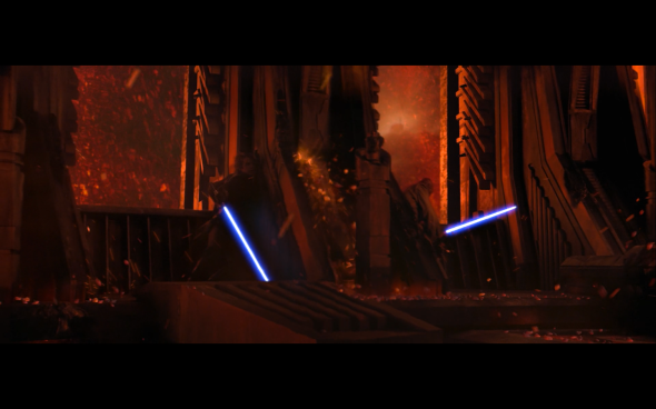 Star Wars Revenge of the Sith - 1439