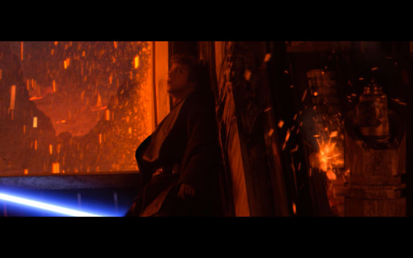 Star Wars Revenge of the Sith - 1441