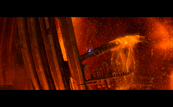 Star Wars Revenge of the Sith - 1446
