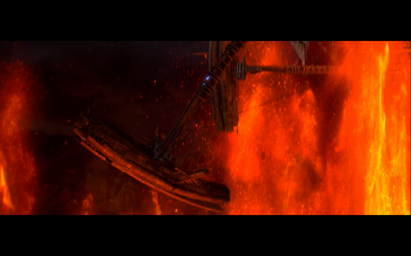 Star Wars Revenge of the Sith - 1447