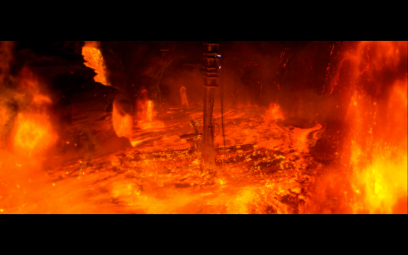 Star Wars Revenge of the Sith - 1456