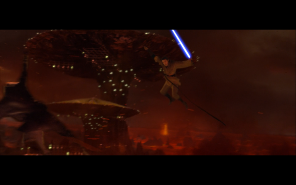 Star Wars Revenge of the Sith - 1464