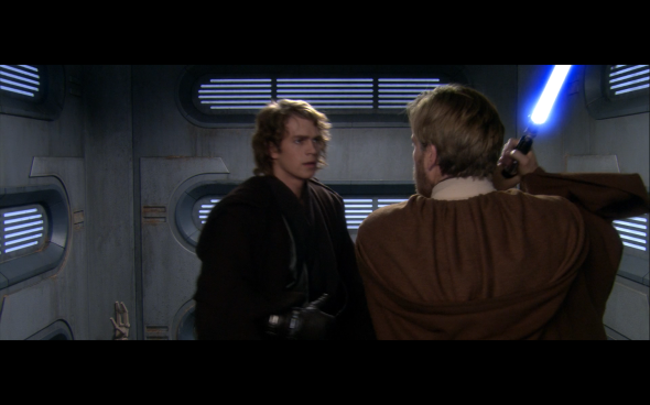 Star Wars Revenge of the Sith - 148