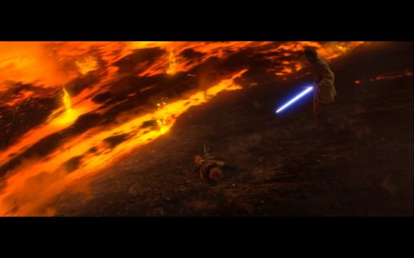 Star Wars Revenge of the Sith - 1499