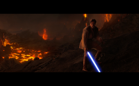 Star Wars Revenge of the Sith - 1503