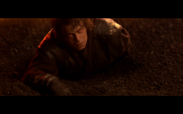 Star Wars Revenge of the Sith - 1504