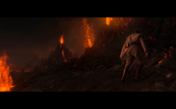 Star Wars Revenge of the Sith - 1508