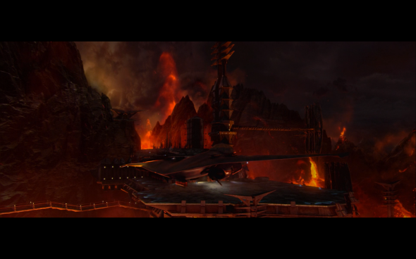 Star Wars Revenge of the Sith - 1528