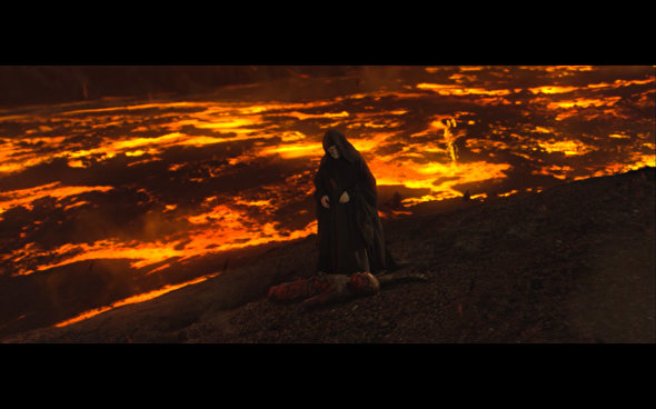 Star Wars Revenge of the Sith - 1542