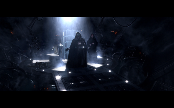 Star Wars Revenge of the Sith - 1612