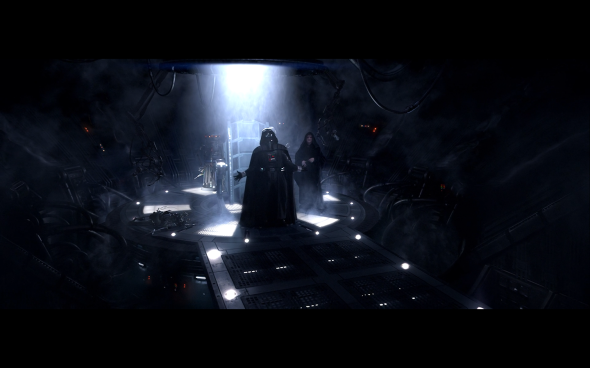 Star Wars Revenge of the Sith - 1613