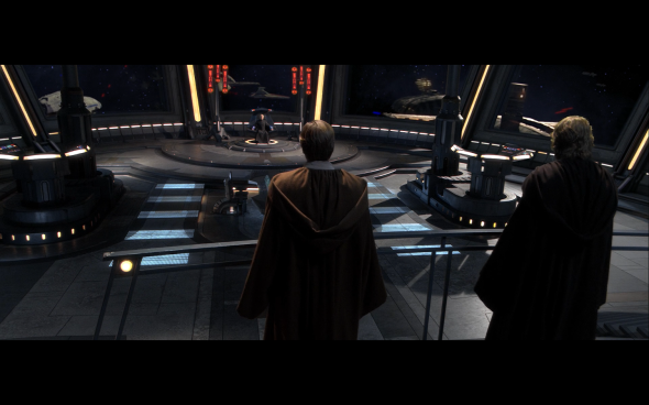 Star Wars Revenge of the Sith - 163