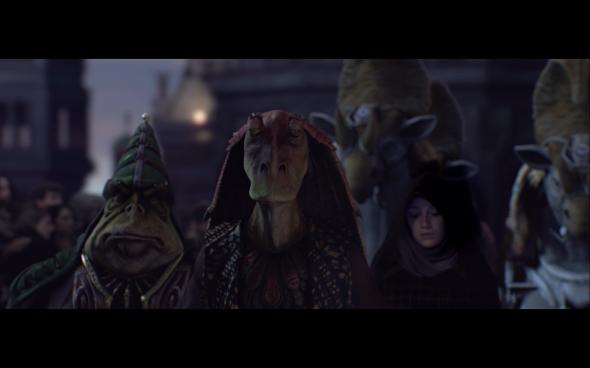 Star Wars Revenge of the Sith - 1635