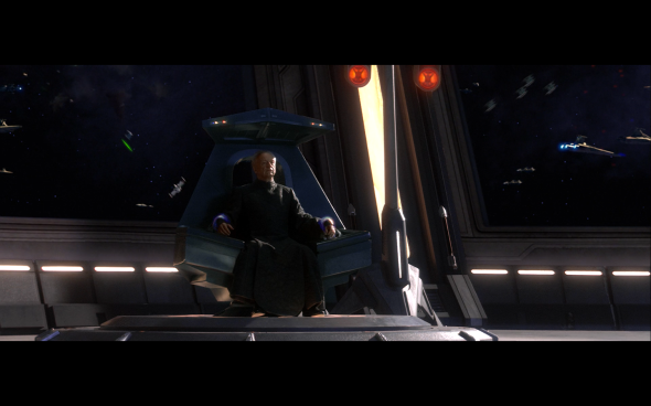 Star Wars Revenge of the Sith - 164