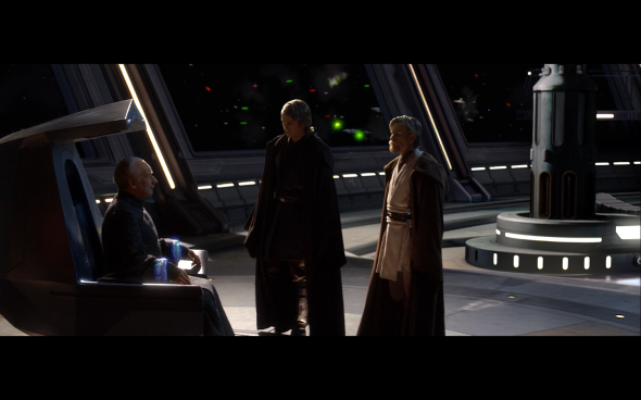 Star Wars Revenge of the Sith - 165